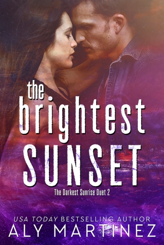 The-Brightest-Sunset-For Web(1)