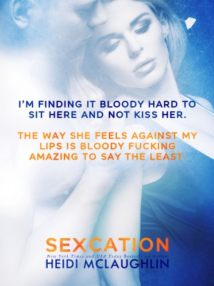 f6e0f-hmsexcationbookcoverteaser4