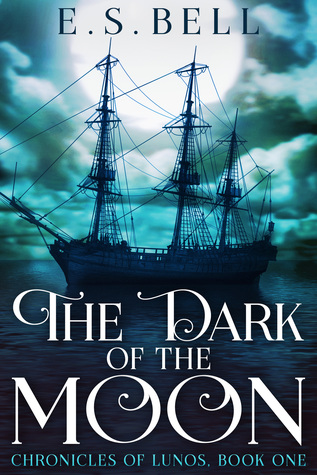 The Dark of the Moon C
