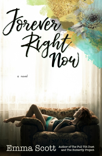 Cover Forever Right Now_Final eBOOK.jpg