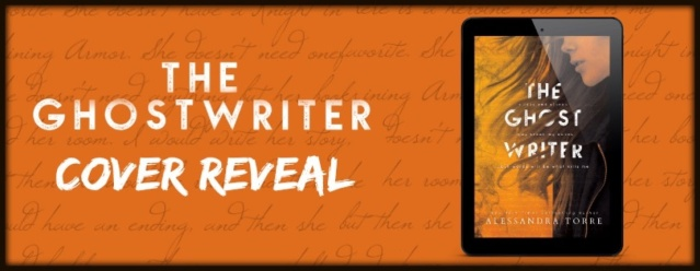 Ghostwriter1