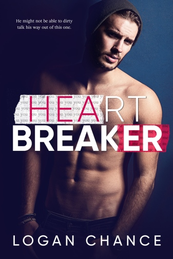 Heartbreaker_FrontCover_LoRes