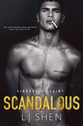 LJSScandalousBookCover6x9_HIGH