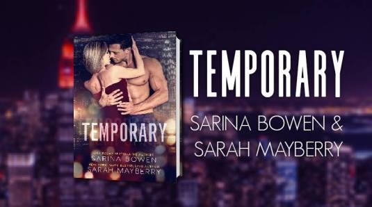Temporary T