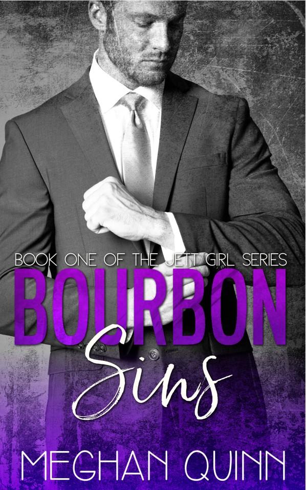 Bourbon Sins.jpg