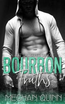BourbonTruthsAmazon