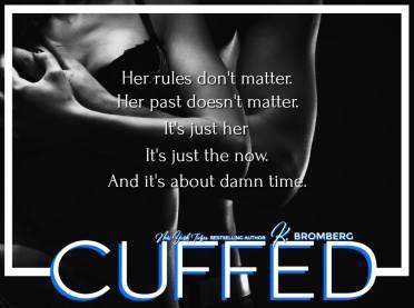 Cuffed T1
