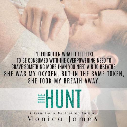 Hunt T2