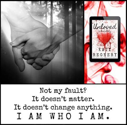 Unloved T1