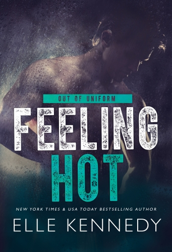 Feeling-Hot-Ebook.jpg