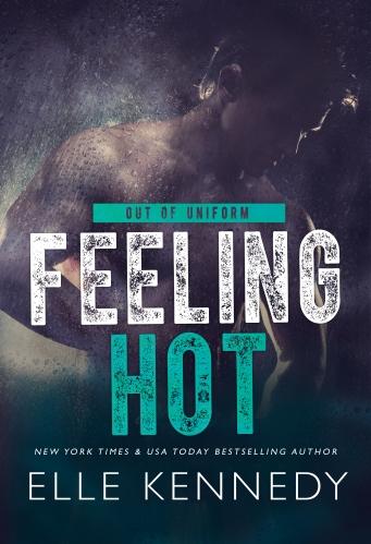 Feeling-Hot-Ebook.jpg