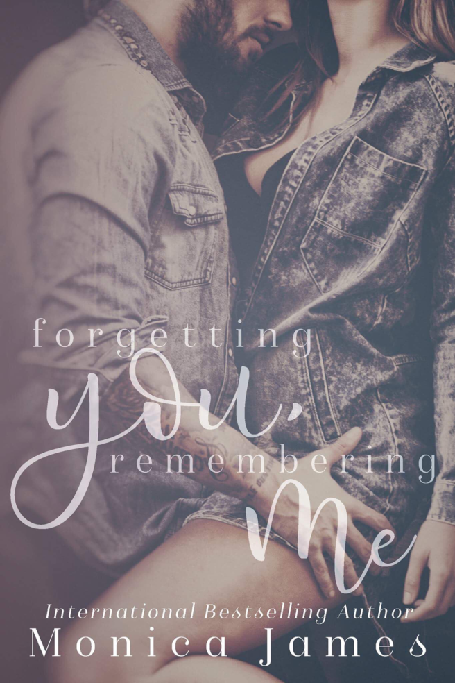 Forget You Remember.png