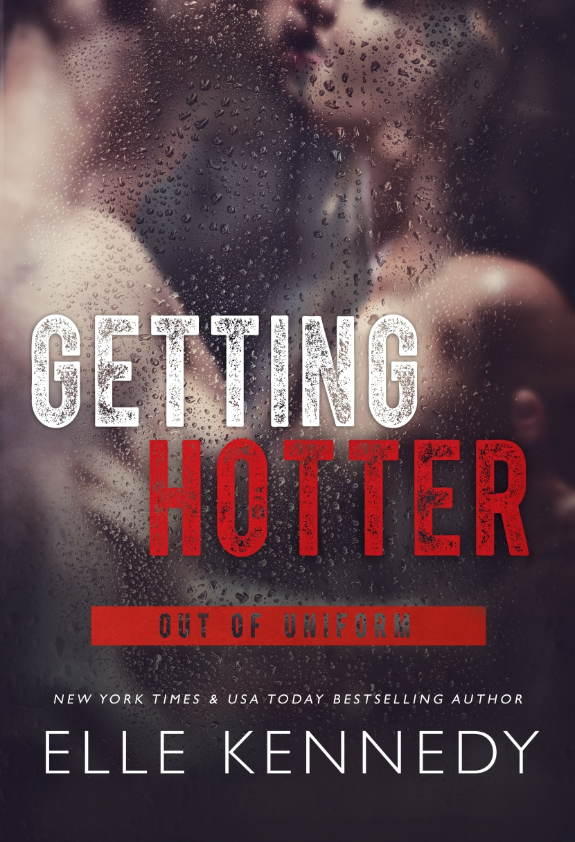 Getting-Hotter-Ebook.jpg