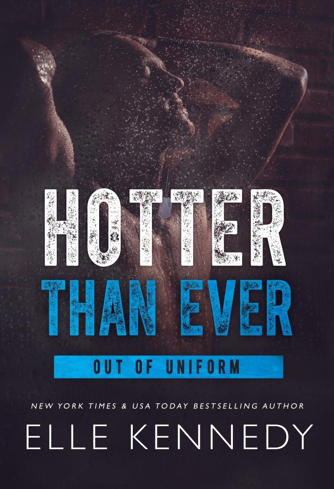 Hotter-Than-Ever-Ebook(1).jpg