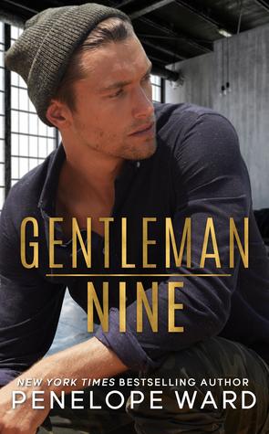 Gentleman Cover