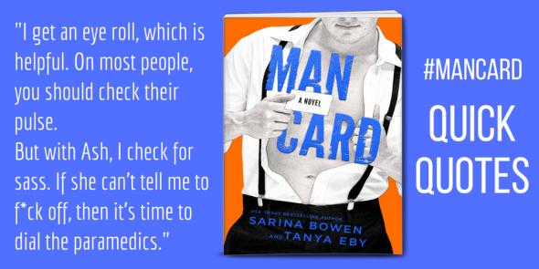 Man Card T2