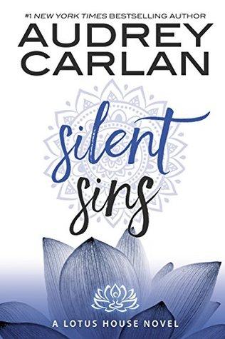 Silent Sins Cover.jpg