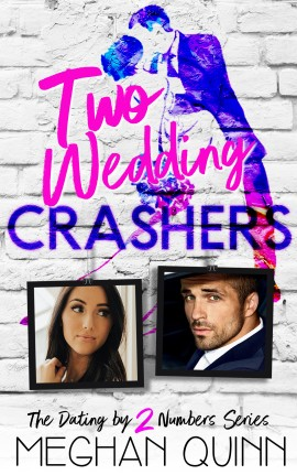 TwoWeddingCrashersAmazon (1)