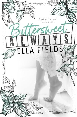 BittersweetAlways Cover