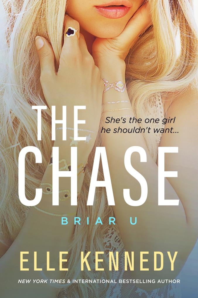 The Chase by Elle Kennedy Tagline - Ebook(1).jpg