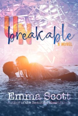 final unbreakable 1625 x 2425 a