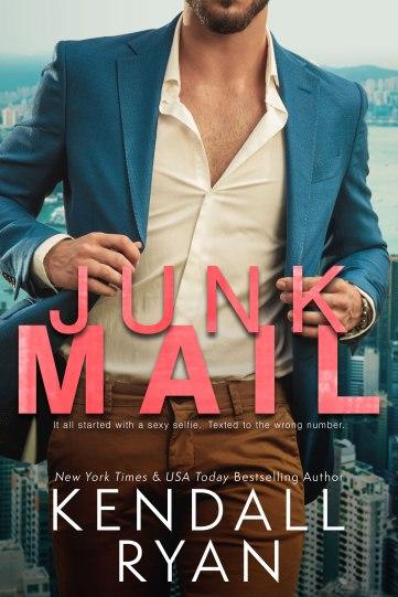 JunkMail-iBooks3