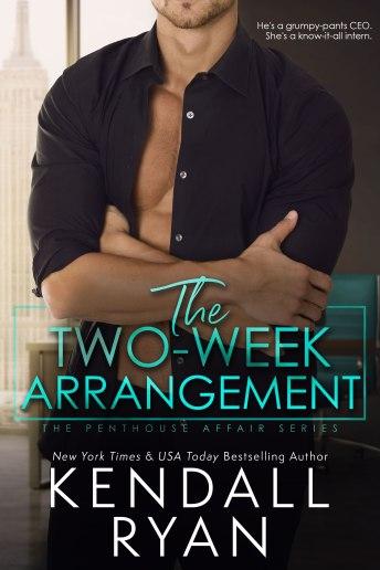 TheTwoWeekArrangement-ibooks