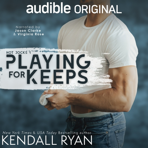 PlayingforKeeps-Audio