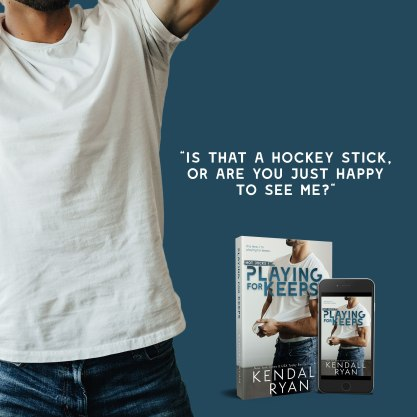 PFK-hockeystick-blogger