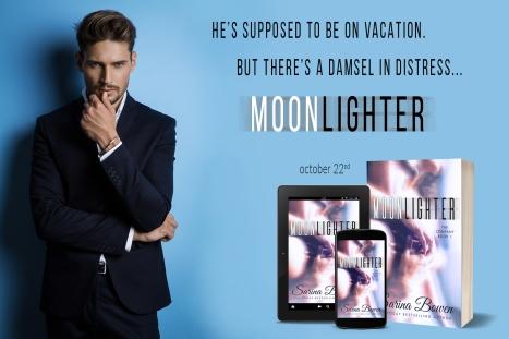 Moonlighter2