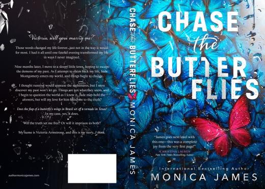 ChasingButterflies_FullCover_LoRes
