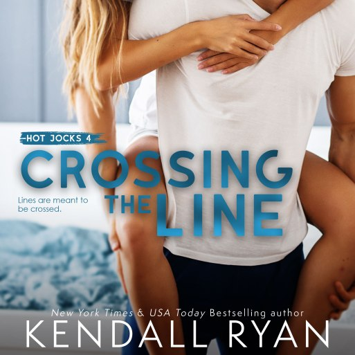 CrossingtheLine-Square(1)