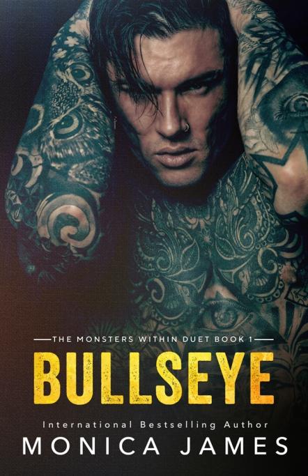Bullseye_FrontCover_LoRes(1)