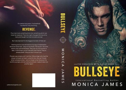 Bullseye_FullCover_LoRes