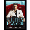 filthykindle