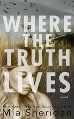 WhereTheTruthLives