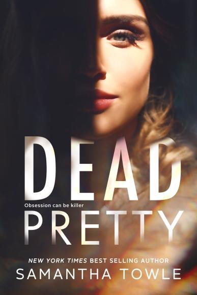 DeadPretty_Ebook(1)