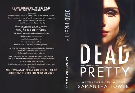 DeadPretty_Paperback.v18